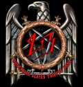 213_Slayer_tribute