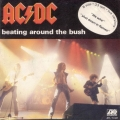 AC/DC - Beating Around The Bush