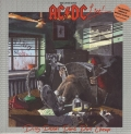 AC/DC - Dirty Deeds Done Dirt Cheap (Live)