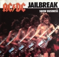 AC/DC - Jailbreak (Single)