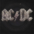AC/DC - Miss Adventure