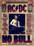 AC/DC - No Bull - The Directors Cut