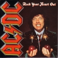 AC/DC - Rock Your Heart Out