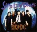 AC/DC - Satellite Blues
