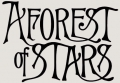 A_Forest_of_Stars