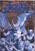Abaddon Incarnate - When The Demons Come