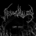 Abnormality - 2007 Demo
