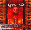 Aborted - Engineering The Dead