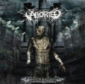 Aborted - Slaughter & Apparatus: A Methodical Overture