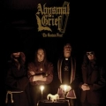 Abysmal Grief - The Samhain Feast