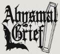 Abysmal_Grief