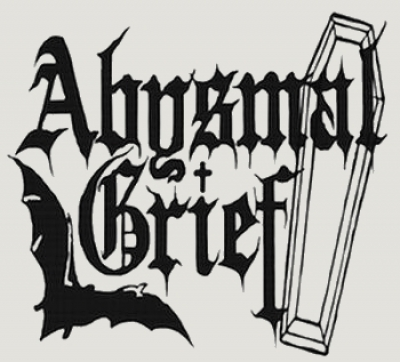 Abysmal Grief