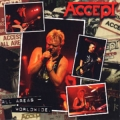 Accept - All Areas Worldwide