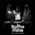 Acolytes of Moros - Your Fate Is Sealed