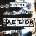 Action - Best of sexAction