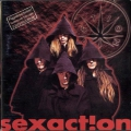 Action - sexact!on