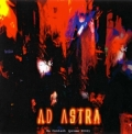 Ad Astra - No Contact