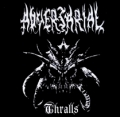 Adversarial - Thralls