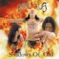 Aeternus - Shadow Of Old