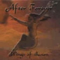 After Forever - Wings Of Illusion