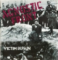 Agnostic Front - Victim in Pain