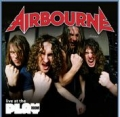 Airbourne - Live At The Playroom