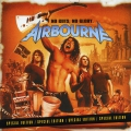 Airbourne - No Guts, No Glory.-Special Edition