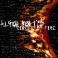 Algor Mortis - Circle of Fire