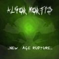 Algor Mortis - New Age Rupture