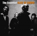 Alice in Chains - The Essential Alice in Chains
