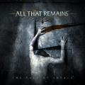 All That Remains - The Fall Of Ideas