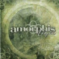 Amorphis - Chapter