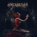 Andartar - Hamvakból / From the Ashes