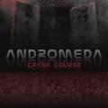 Andromeda - Crash Course
