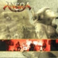 Angra - Acoustic ... and more