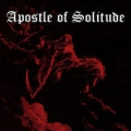 Apostle of Solitude - Apostle of Solitude