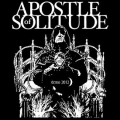 Apostle of Solitude - Demo 2012