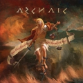 Archaic - How Much Blood Would You Shed to Stay Alive?
