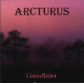 Arcturus - Constellation