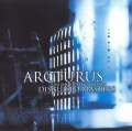 Arcturus - Disguised Masters