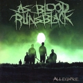 As Blood Runs Black - Allegiance