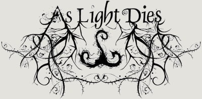 As Light Dies