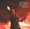 Astral Doors - Evil Is Forever