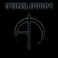 Astral Doors - Raiders Of The Ark
