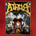 Atheist - Best of