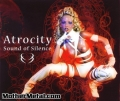 Atrocity - Sound of Silence