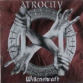 Atrocity - Willenskraft