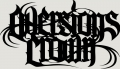 Aversions_Crown