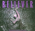 Believer - Extraction from Mortality