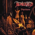 Benighted - Psychose